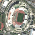 Információs fekete lyuk a Puskás Stadionban