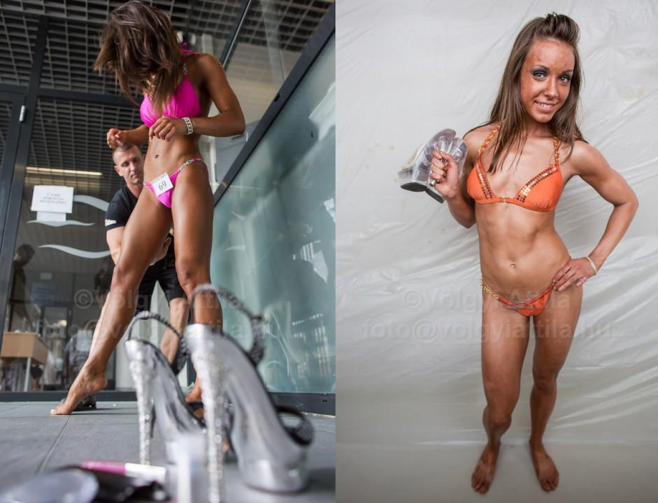 http://photos.volgyiattila.hu/gallery/WBPF-Bodybuilding-World-Cup-2012/G0000dvjWzH7fxL8/C0000uPCZVUhV.pY