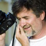 Szavazz Megyei Prima-díj fotós jelöltjére!
