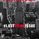 Búcsúzik a nyomtatott Newsweek