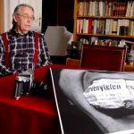 A fotókon túl – riportfilm a PéldaKÉPeiről