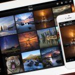 Az Apple nem kér a pornóból