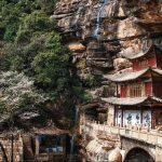 Fedezd fel Kína tájait különleges túravezetéssel!