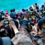 Ismerd meg, hogy milyen a fotós élet Kínában