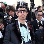Oscar-díjasok a vörös szőnyegen a fotósok szemszögéből