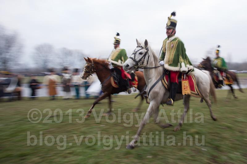 http://attilavolgyi.photoshelter.com/gallery/Battle-of-Tapiobicske-re-enacted-2013/G00007BYi.vPPAPk/C0000GjA_kVfbFFQ