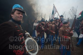 http://attilavolgyi.photoshelter.com/gallery/Battle-of-Tapiobicske-re-enacted-2013/G00007BYi.vPPAPk/C0000GjA_kVfbFFQ