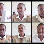 Kenyai üzenetek Obamának