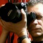"""Humoros kisfilm: Így dolgozik egy """"profi"""" fotós"""
