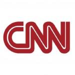 Álláshirdetés: képszerkesztőt keres a CNN