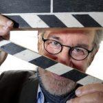 Csapós portrék a Cannes Filmfesztiválról