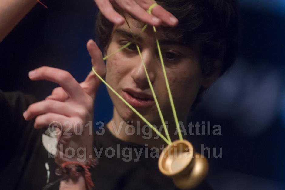 https://attilavolgyi.photoshelter.com/gallery/Yoyo-European-Championships-2013/G0000lMWJTcgRWt0/C0000QBhPdaW3XF8