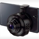 Így reformálná meg a Sony a mobilfotózást