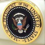 Instagramol a Fehér Ház hivatalos fotósa is