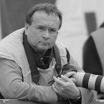 Elhunyt Németh Ferenc, a Nemzeti Sport fotósa