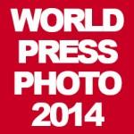 Megváltozik a World Press Photo szabályzata