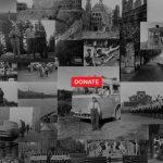Közösségi támogatást vár a Fortepan Archívum