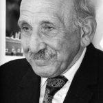 Portréfilm dr. Szentpétery Tibor háborúfotósról
