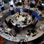 Az orosz elnök átszervezi állami hírügynökségét