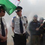 Lehet rendőr arc a sajtóban – de mégsem…
