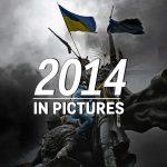 Gyűjtemények 2014 legjobb sajtófotóiból
