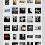 Törli képeit Instagramról a múlandóságért