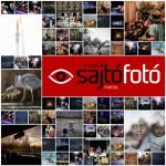 A 2014-es Sajtófotó Pályázat díjazottjai