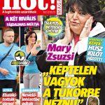Képszerkesztőt keres a Hot Magazin