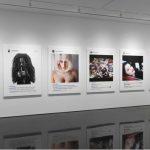 Mások Instagram fotóit adja el komoly pénzekért