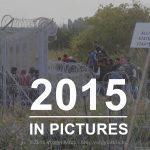 2015 legjobb sajtófotó válogatás gyűjteménye