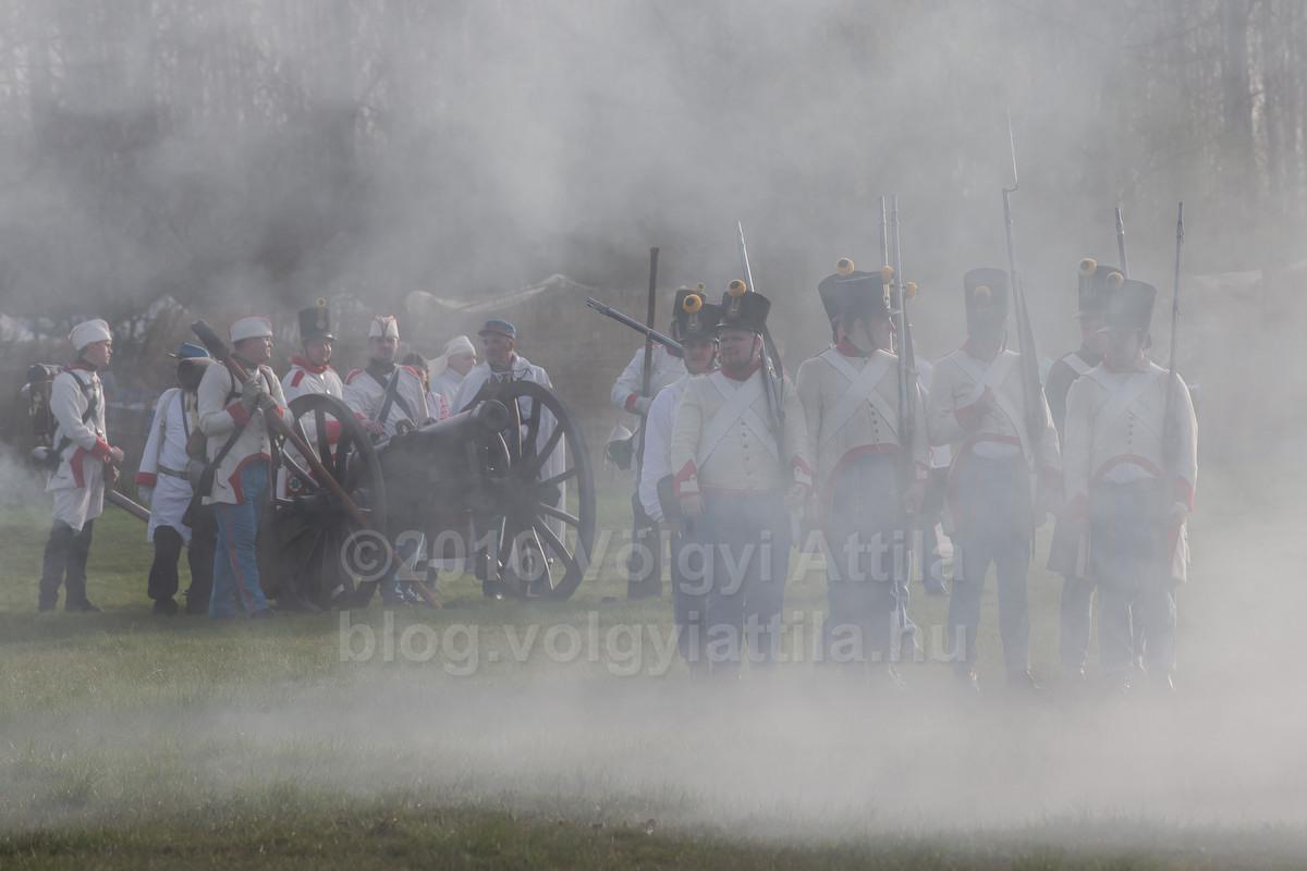 http://attilavolgyi.photoshelter.com/gallery/Battle-of-Tapiobicske-re-enacted-2016/G0000U1eZOZ.JfQs/C0000GjA_kVfbFFQ