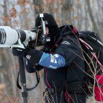 Így dolgoztak a Getty fotósai a téli olimpián