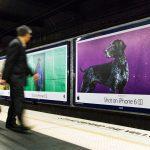 Visszatetsző fotópályázatot írt ki az Apple