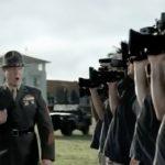 Videó: Így képzik a legjobb operatőröket