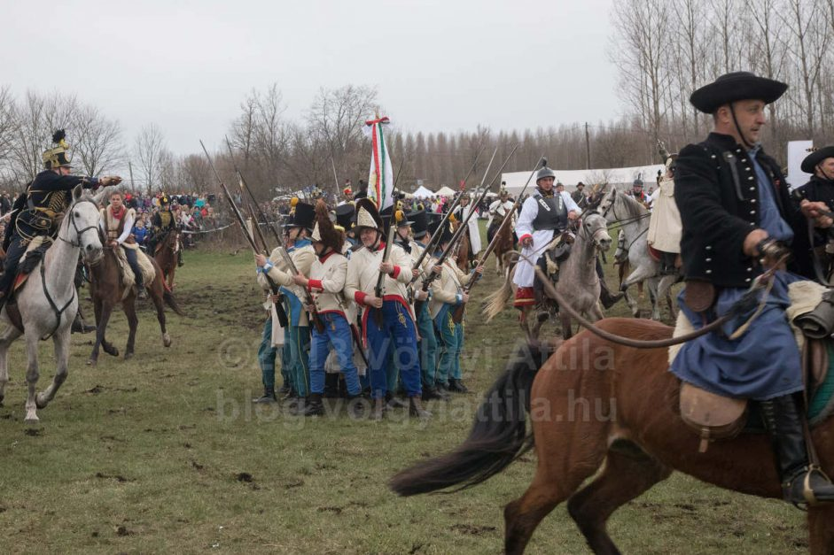 http://attilavolgyi.photoshelter.com/gallery/Battle-of-Tapiobicske-re-enacted-2018/G0000zkU1jeamVuY/C0000GjA_kVfbFFQ
