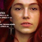 Hogyan kerül az Opera plakátjára egy brazil nő képe?