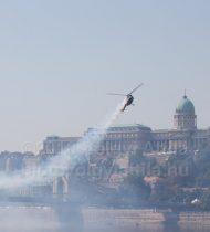 http://attilavolgyi.photoshelter.com/gallery/Aug-20-Air-Show-in-Budapest-2018/G0000roZs86qDDKM/C0000ElgmO1zejLU