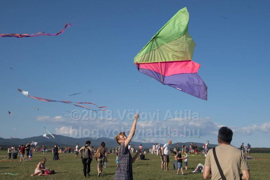 http://attilavolgyi.photoshelter.com/gallery/Kite-Festival-Zebegeny-2018/G0000WPzHvAL4jVw/C0000x0H.F2LVQiQ