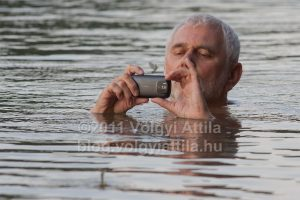 https://photos.volgyiattila.hu/gallery/Tiszaviragzas-fotosok-Photographers-at-Blooming-of-Tisza/G0000wxQ7o5ec7Sg/C0000EXxqiLmFfsM
